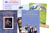 Fifth Grade History and Geography Package