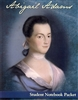 Abigail Adams Student Notebook Packet