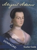 Abigail Adams Teacher Guide (Download)