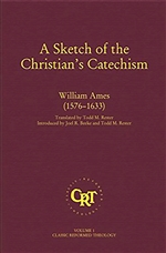 A Sketch of the Christian Catechism