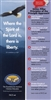 Bookmark - Seven Pillar Principles (sold in pack of 10)