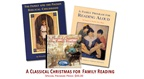 A Classical Christmas for Family Reading Package