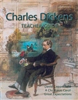 Charles Dickens Teacher Guide (Download)