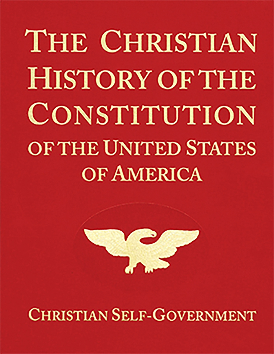a history of the united states constitution creation The creation of the us constitution and there was no means of settling disagreement between the states on may 25 in washington, dc this historic document has served as the foundation for the united states government for more than two hundred years top information pages flag.