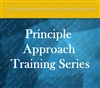 Principle Approach Methods: Science