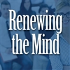 Renewing the Mind Summer Training - Individual Session