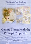 Getting Started with the Principle Approach DVD