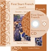 First Start French II Package