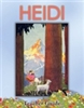 Heidi Teacher Guide (Download)