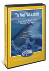 The Noah Plan Academy DVD Set with a FREE Bonus Session