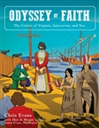 Odyssey of Faith: The Colony of Virginia, Jamestown, and You with Teacher Guide Download