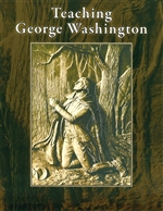 Teaching George Washington