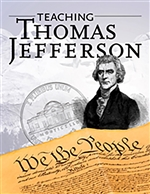 Teaching Thomas Jefferson