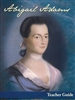 Abigail Adams Teacher Guide (Scratch & Dent)