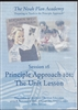 The Noah Plan Academy Session 16: Principle Approach 101: The Unit Lesson DVD