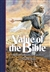 Value of the Bible: A Biblical Constitutional Catechism (Scratch & Dent)